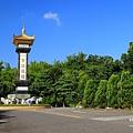 神威天台山4.JPG
