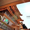 神威天台山13.JPG