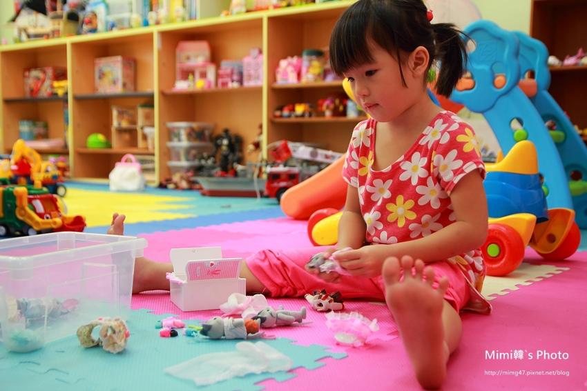 玩具愛樂園1.JPG