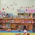 玩具愛樂園6.JPG
