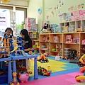 玩具愛樂園7.JPG