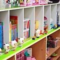 玩具愛樂園8.JPG
