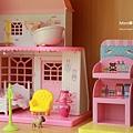玩具愛樂園14.JPG