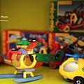 玩具愛樂園15.JPG