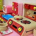 玩具愛樂園16.JPG