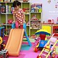 玩具愛樂園18.JPG