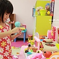 玩具愛樂園19.JPG