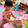 玩具愛樂園20.JPG