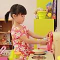 玩具愛樂園22.JPG