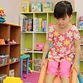 玩具愛樂園23.JPG