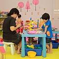 玩具愛樂園24.JPG