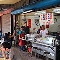 台南美食阿和肉燥飯4.JPG