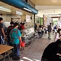 台南美食阿和肉燥飯5.JPG