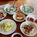 台南美食阿和肉燥飯7.JPG