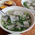 台南美食阿和肉燥飯8.JPG
