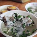 台南美食阿和肉燥飯9.JPG