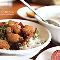 台南美食阿和肉燥飯13.JPG