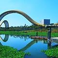 台南景點迎曦湖24.JPG