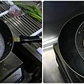 桂冠火鍋料5.JPG