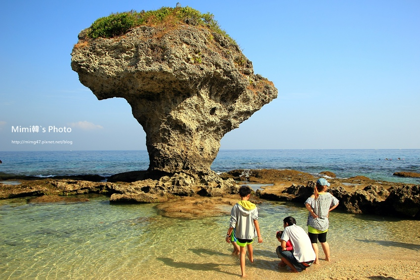 小琉球花瓶岩28.JPG