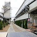 石安牧場13.JPG