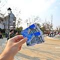 台南二日輕旅行36.JPG
