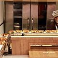 比利時鬆餅7.JPG