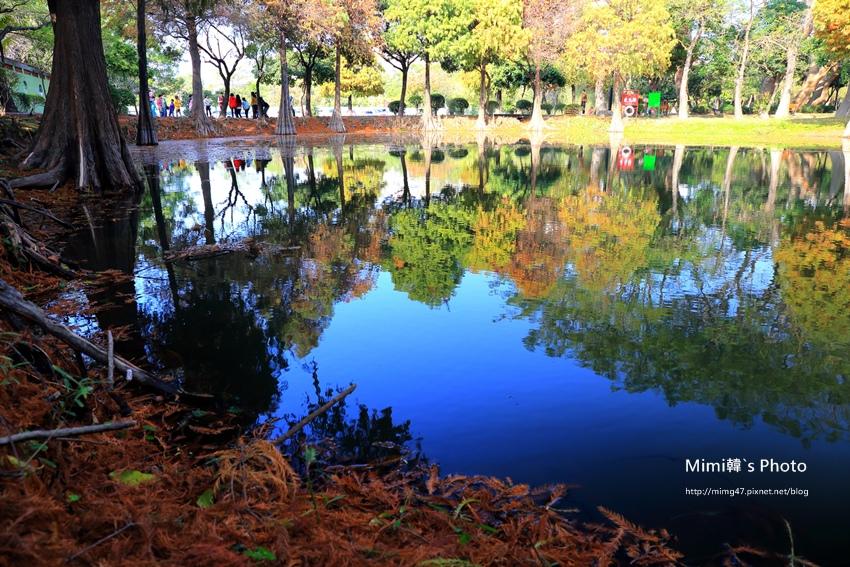 巴克禮公園1.JPG