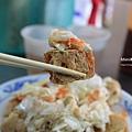 台南小吃阿鴻臭豆腐1.JPG