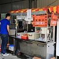台南小吃阿鴻臭豆腐4.JPG