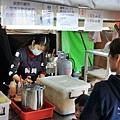 台南小吃阿鴻臭豆腐7.JPG