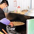 台南小吃阿鴻臭豆腐8.JPG