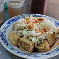 台南小吃阿鴻臭豆腐12.JPG