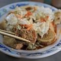 台南小吃阿鴻臭豆腐13.JPG
