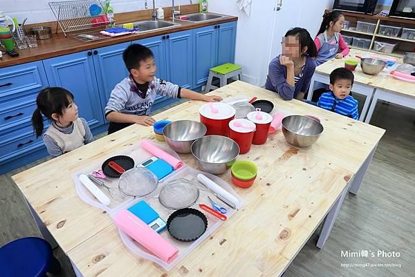 烘焙教室4.JPG