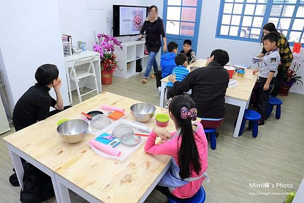 烘焙教室6.JPG