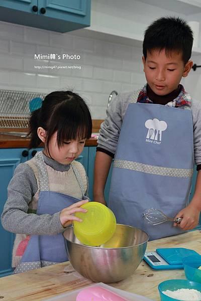 烘焙教室11.JPG