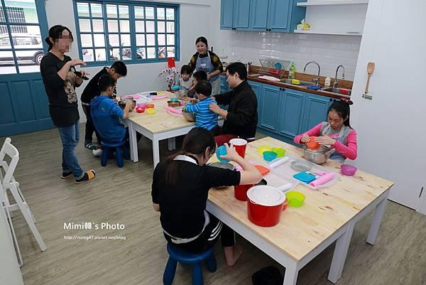 烘焙教室12.JPG