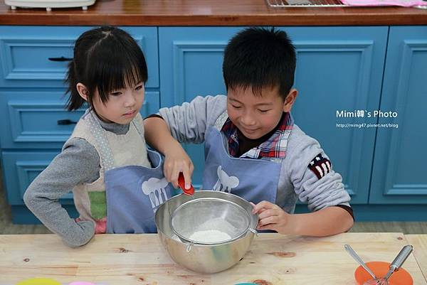 烘焙教室14.JPG