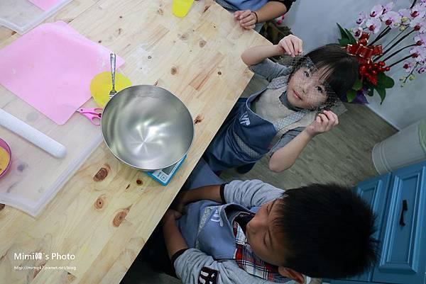 烘焙教室21.JPG