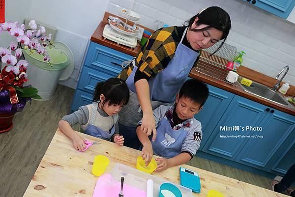 烘焙教室24.JPG