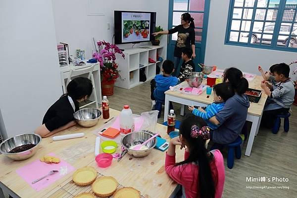 烘焙教室27.JPG