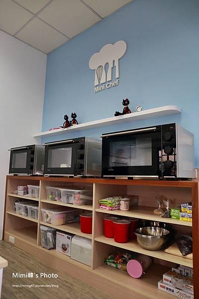 烘焙教室38.JPG
