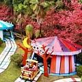 九族櫻花祭51.JPG