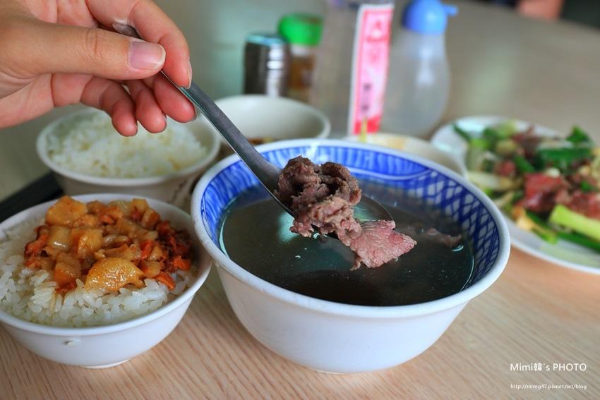 台南美食阿財牛肉湯1.JPG