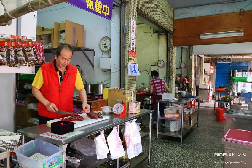 台南美食阿財牛肉湯5.JPG