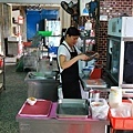 台南美食阿財牛肉湯8.JPG