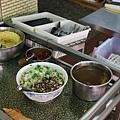 台南美食阿財牛肉湯10.JPG