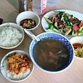 台南美食阿財牛肉湯12.JPG