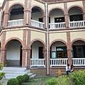 台南景點知事官邸21.JPG